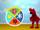 Elmo's World: Seasons