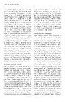 A Swingin Sesame Street Celebration Playbill Program-page-007