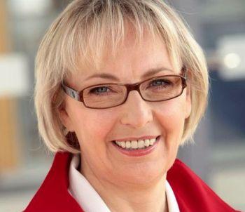 Angelika Paetow