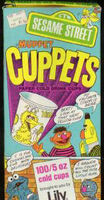 Cuppets1