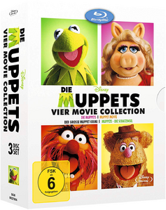 DieMuppets-4MovieCollection(Blu-ray)-(2014-04-24)