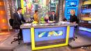 GMA 2011-11-17e