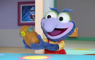 MuppetBabies-(2018)-S02E15-AnimalGetsTheSneezies-PrettyPotato-cropped