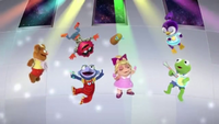 MuppetBabies-(2018)-S02E18-TheFriendsOfZornaClub-DanceParty