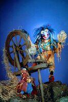 MuppetClassicTheater-Rumpelstiltskin-(1994)