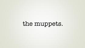 Muppets-pilot-2015.png
