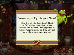 MyMuppetShow2.png