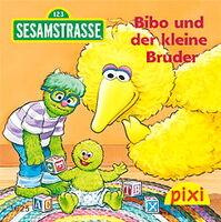 Pixi-bibo