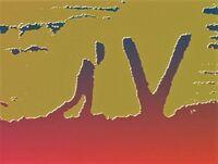 SandV