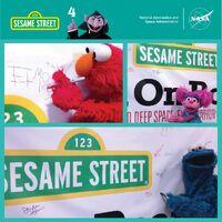 Sesame Twitter Orion banner Nov 30 2014.jpg