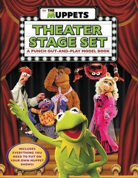 The Muppets 2011 - Theater Stage Set.jpg