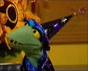 Wendell Wizard.JPG