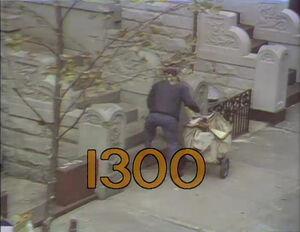 1300.jpg
