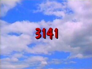 3141.jpg
