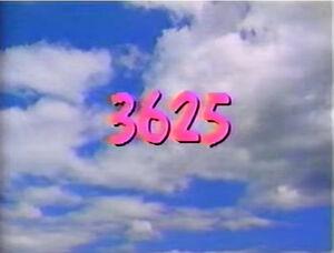 3625.jpg