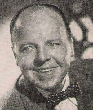 Albert G. Miller
