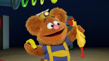 MuppetBabies-(2018)-S02E13-BestFriendsFixerUppers-SirFeatherbrain