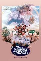 MuppetMovie-Fathom