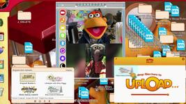 MuppetsNow-S01E01-Gonzo