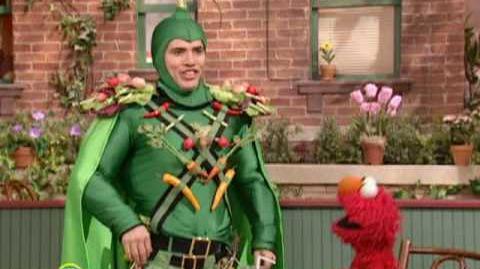 Sesame_Street_John_Leguizamo_Is_Captain_Vegetable