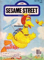 Ssmag.197904