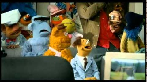 The_Muppets_Emmy_Night_Trailer