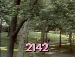 2142.jpg