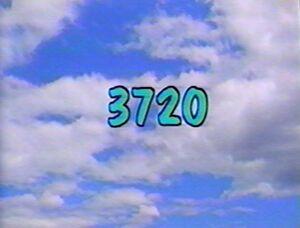 3720.jpg
