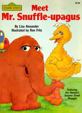 Book-meetsnuffy.jpg