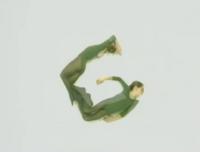 GymnastsG01