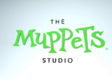 The Muppets (2015) episode credits