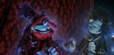 MuppetHauntedMansionTrailer (20)