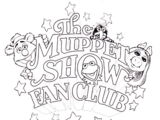 The Muppet Show Fan Club