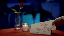 MuppetsNow-S01E04-Logo-MupClose&Personal02