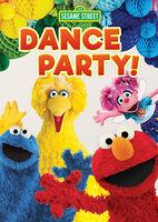 SS-DanceParty