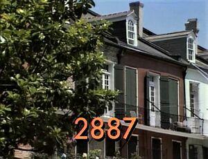 2887.jpg