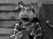 Bart cow henchman