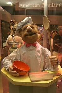 Chefsmith