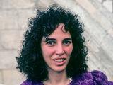 Jane Aaron