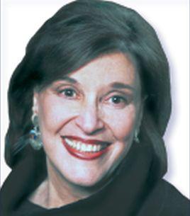 Jane Beethoven