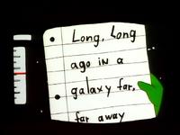 MB110-LongLongAgoInAGalaxyFarFarAway