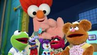 MuppetBabies-(2018)-S02E07-DontOverDuet-TinyBabies01