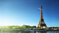 MuppetBabies-(2018)-S03E07-MuppetSpaceCamp-EiffelTower