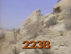 2238.jpg