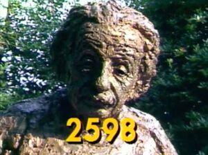 2598.jpg