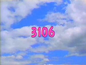 3106.jpg