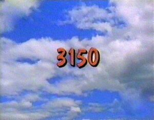 3150.jpg