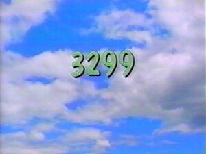 3299.jpg