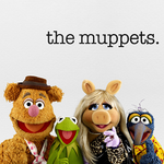 Category:The Muppets (2015) Episodes