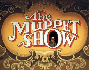 Muppet show title w kermit.jpg